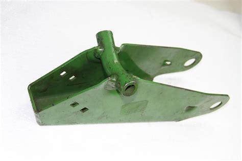 kinze planter parts china aa31217 ga6056 deere kinze closing wheel arm