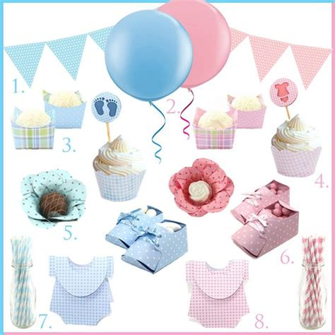 17 best ideas about blue baby on took 17 best images about boy s baby shower ideas on