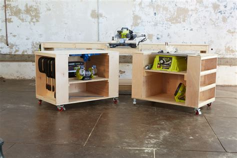 shop benches for sale diy tables for every room in your home her tool belt