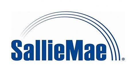 sallie mae sweepstakes scholarship 2017 2018 usascholarships com - Sweepstakes Scholarships