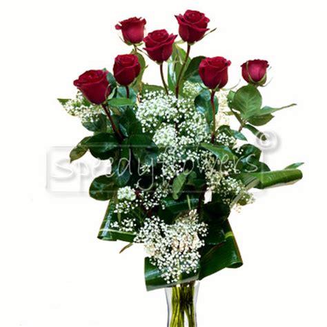 inviare fiori roma inviare fiori a roma spedire fiori a roma