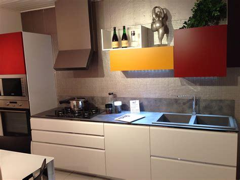 miglior rapporto qualit prezzo cucine cucine lube roma