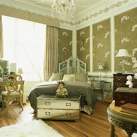 vintage bedroom interior design ideas green vintage 17 wonderful ideas for vintage bedroom style pouted