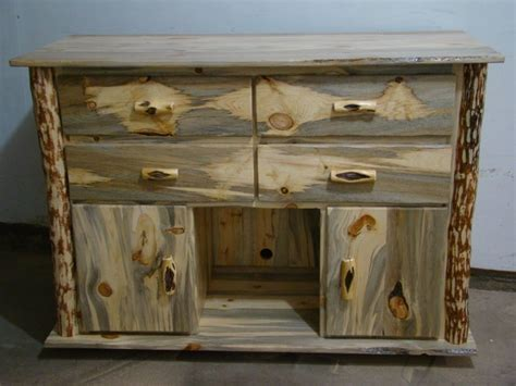 beetle kill pine cabinet just wonderful