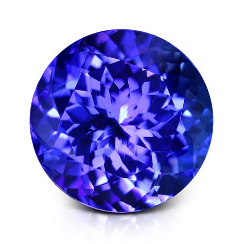 what color is tanzanite tanzanite the birthstone for december