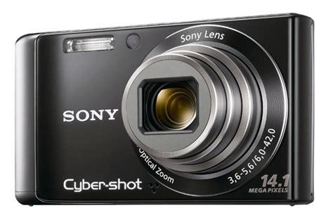 Kamera Samsung Cybershot fantastic digital cameras made for college students