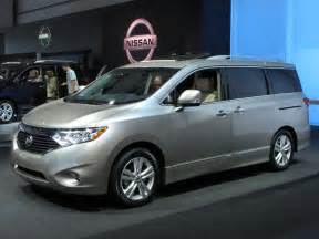 Nissan Quest 2015 2015 Nissan Quest 2015 2016 Best Cars