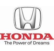 Honda Logo  Logospikecom Famous And Free Vector Logos
