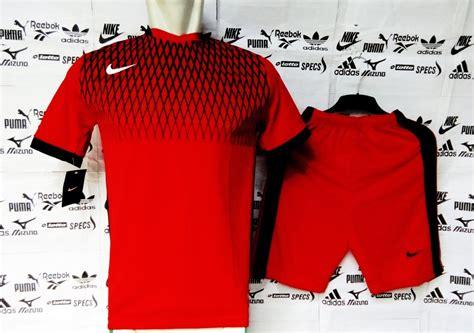 Seragam Futsal Kostum Futsal Apik jual beli jersey bola setelan kostum seragam futsal