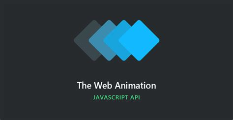 javascript animation tutorial web design how to animate js howsto co