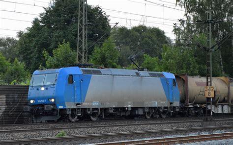 gmbh hamburg cfl cargo deutschland gmbh mit der 185 512 1 und