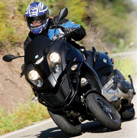 F Hrerschein B Welches Motorrad by Darf Man Mit Diesen F 252 Hrerschein Motorrad Fahren