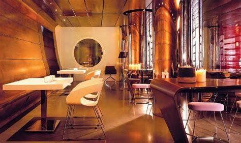 arredamento locali roma arredamento locali roma ispirazione di design interni