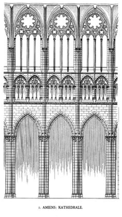 themes of the story cathedral 1000 images about cathedral section on pinterest
