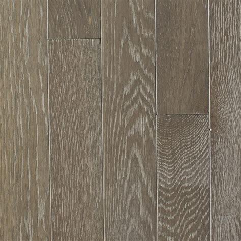 stylish hardwood flooring layered stain samples maple