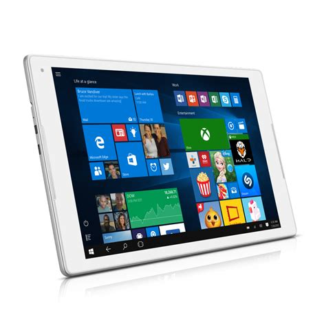 Setelan 2in1 White Latia alcatel announces 2 in 1 windows 10 powered plus 10 tablet mobilesyrup