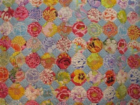 flickendecke kaufen 89 besten patchwork bilder auf spitzenschuhe