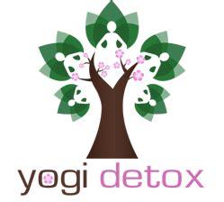Yogi Detox Tea Safe For Pregnancy by Birthing Your Ultimate Prenatal Postpartum Education