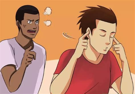how to a stubborn mali ngumu how to deal with stubborn customers in your businesskuza kuza