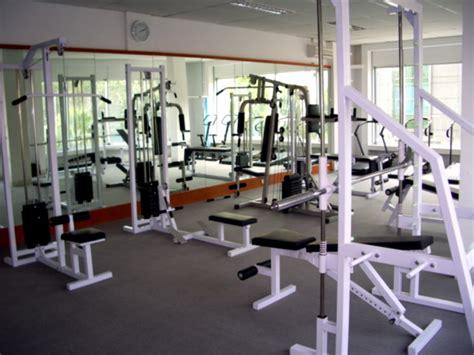 membuka usaha gym paket fitness dgs 60 treadmill murah