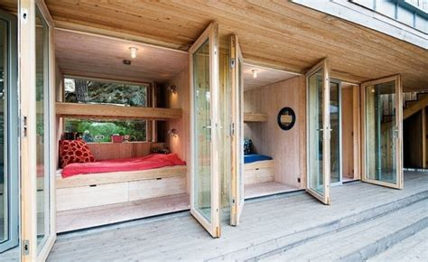 nordic boat house rent a scandinavian summer house on the norwegian riviera