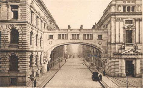 deutsche bank berlin zentrale 14 besten deutsche bank zentrale berlin bis 1945 bilder