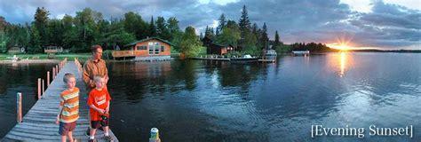 boat rental wyoming mn houseboat rentals lake vermilion minnesota
