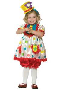 it the clown costumes for halloween girls clown costume