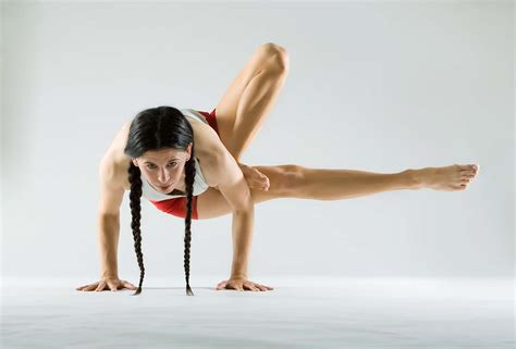 yoga tutorial advanced yogathletica fun funky hardcore yoga in los angeles