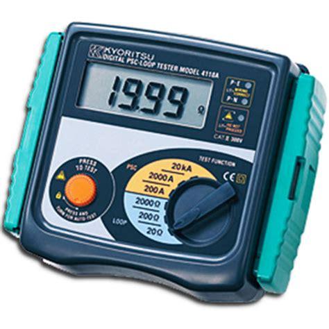 Dekko Hs 6612 Digital Meter kyoritsu meter digital