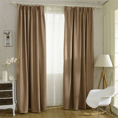 colores de cortinas tipos de cortinas 187 magazine goi 225 s