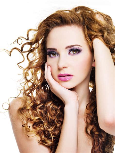 design fashion hair hair