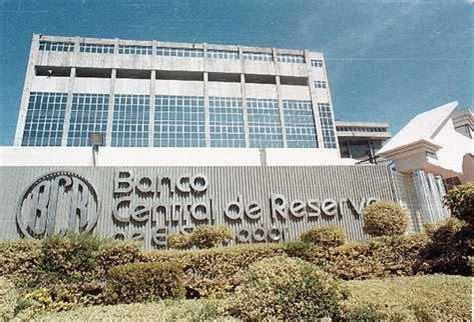 Banco Central De Reserva De El Salvador | banco central de reserva de el salvador san salvador