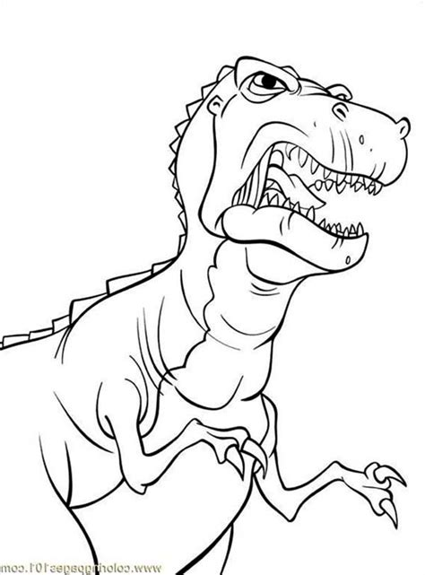 land before time coloring pages land before time coloring pages to and print for free