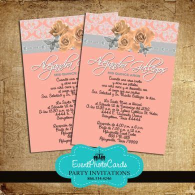 Quinceaã Era Hairstyles by 73 Best Images About Quinceanera Invitations Styles On