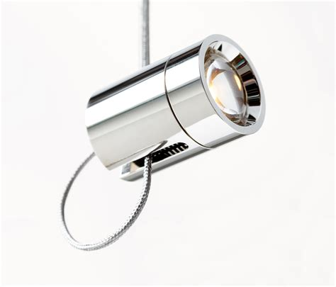 spot led spin spot led spotlights from komot architonic