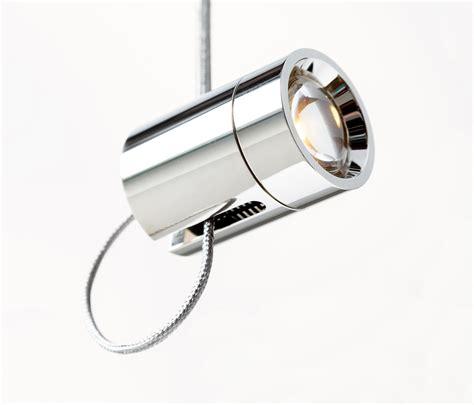 led spot spin spot led spotlights from komot architonic