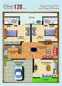 120 sq yard home design 160 yards house plan house design plans