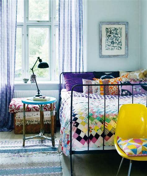 bohemian bedroom design bohemian bedroom design ideas interiorholic com