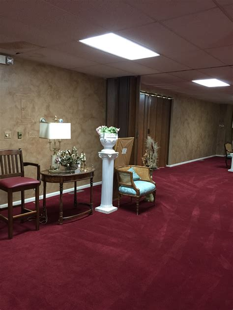 what color carpet goes with gray walls roselawnlutheran what colors go with walls 28 images carpet color to go