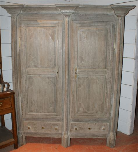 bleached oak bedroom furniture bleached oak bedroom furniture bleached oak armorie antique armoires