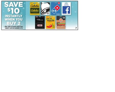 40 Dollar Gift Card - 50 in cabela s gift cards for 40 at dollar general gundeals