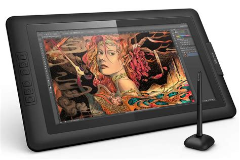 best drawing tablets graphics tablet review the best graphics tablets for beginners to pros review