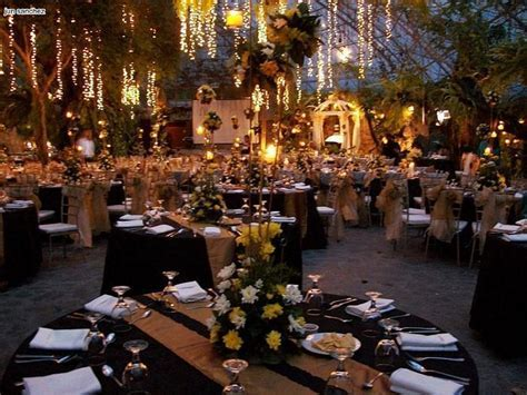 Fernwood Gardens   Quezon City