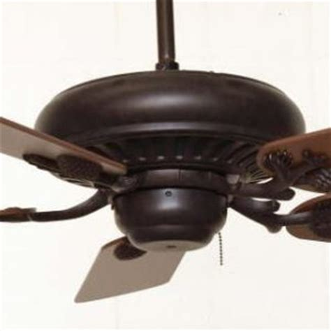 wagon wheel ceiling fan wagon wheel ceiling fan rustic lighting and fans