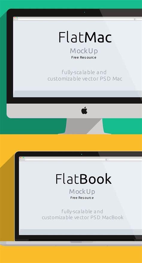 100 macbook psd vector mockups design shack pretty macbook skin template gallery resume ideas