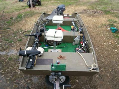 jon boat with trolling motor speed how to set up outboard motor on boat impremedia net