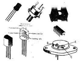gambar konstruksi transistor bipolar elektromania enter your topic here
