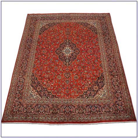 macys furniture rugs area rugs 10x13 rugs home design ideas dgr0awn93o