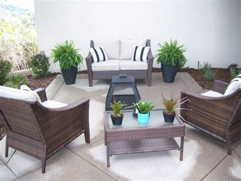 Patio Target Patio Clearance Patio Clearance Sale Patio Patio Furniture Target Clearance